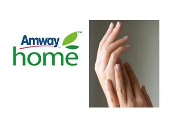 Contactati Intreprinzatorul Privat Autorizat Amway Florin Carare tel mobil 0762 655745