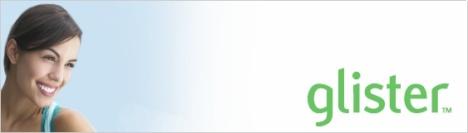 Pentru a comanda produsele Glister contactati Intreprinzatorul Privat Autorizat Amway Florin Carare tel 0762 655745