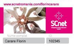 Florin Carare tel 0762655745 carte de vizita pe verso cumparaturi cu discount