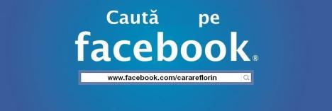 Cauta pe facebook Florin Carare tel 0762 655745